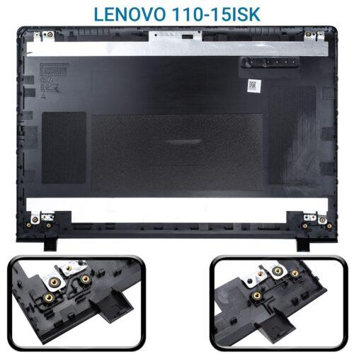 Συμβατό με:Lenovo 110-15ISKPart Number: AP1NT000400DOA 14 Ημερών