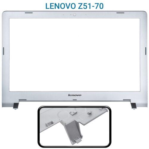 Συμβατό με:Lenovo 500-15ACZ 500-15ISK Z51-70 Y50C 500-15 V4000DOA 14 Ημερών