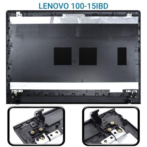 Συμβατό με:Lenovo IdeaPad 100-15IBDPN: AP10E000300 5CB0K25436DOA 14 Ημερών