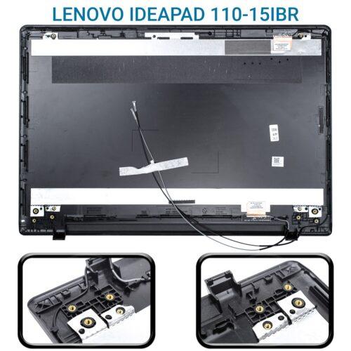 Συμβατό με:Lenovo IdeaPad 110-15IBR 110-15ACL 110-15ASTPN: 5CB0L46228 / AP11S000500 DOA 14 Ημερών