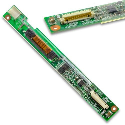 12pin12-pin connector316687400005-R0CTurboX 8227 DMP / Packard Bell Easynote SW51 LCD Inverter