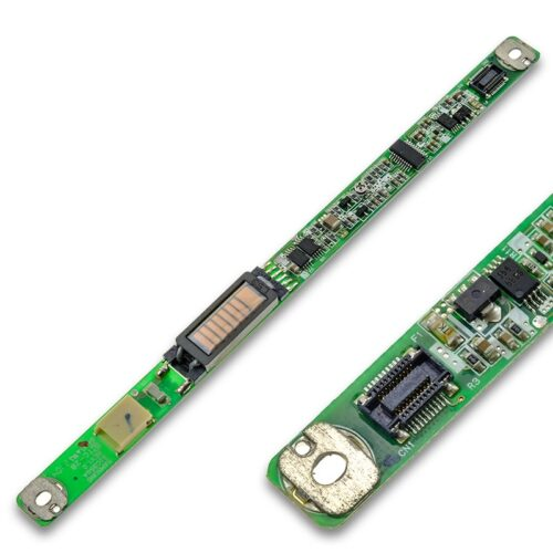 20pin20-pin connectorCN-BA4400135A D