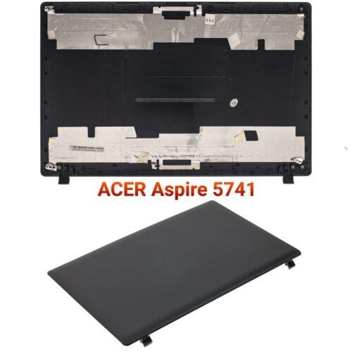 ACER Aspire 5741 Cover A