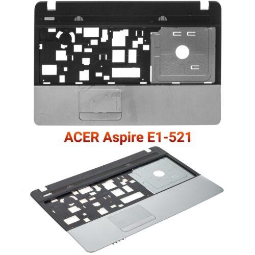 ACER Aspire E1-521