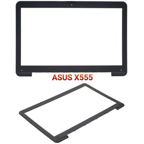ASUS X555 Cover B