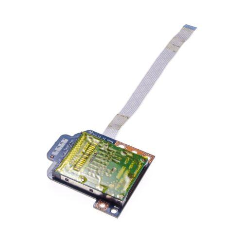 Acer Aspire 5251 SD Card ReaderLS-5896PDOA 14 ημερών