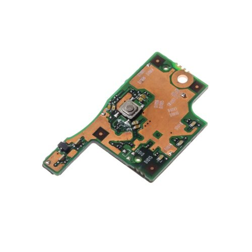Acer Aspire 6935 Power Button6050A2230001DOA 14 ημερών