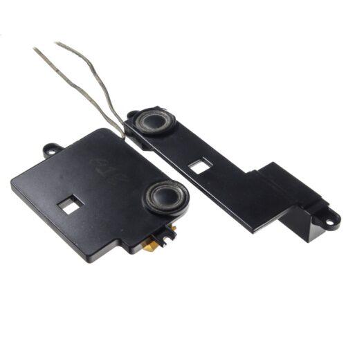Acer Aspire 7520 Speaker SetPK230006O00DOA 14 ημερών