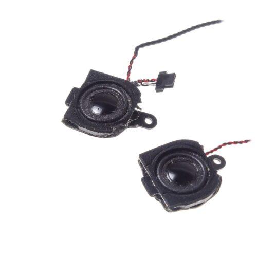 Acer Aspire one KAV60 Speaker SetPK23000B000DOA 14 ημερών