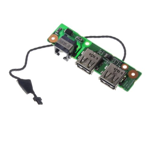 Advent 4401 USB/Modem Port With Cable35GE52000-C0DOA 14 ημερών