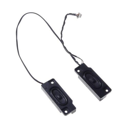 Asus F6E Speaker SetDOA 14 ημερών