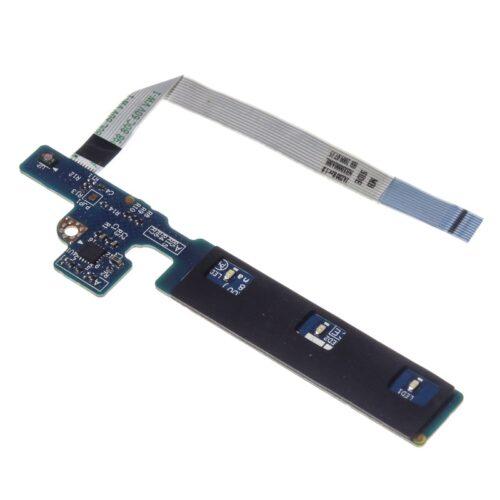 Dell Latitude E4200 Media LED Board4559Q531C02DOA 14 ημερών