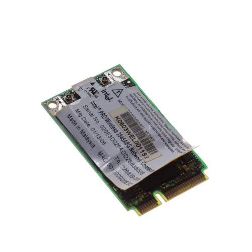 Dell NC293 WiFi Card Mini PCIeWM3945ABGDOA 14 ημερών