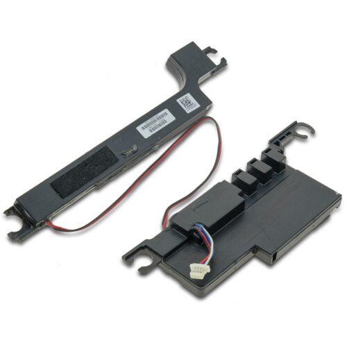 HP 15-G 15-R 15-R034NA749653-001