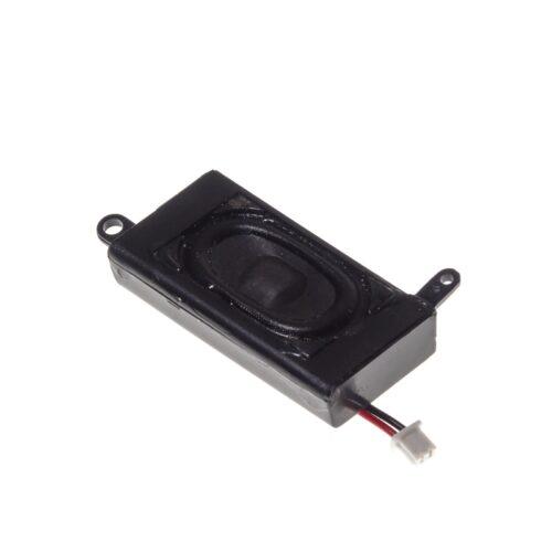 HP EliteBook 2530P SpeakerDOA 14 ημερών
