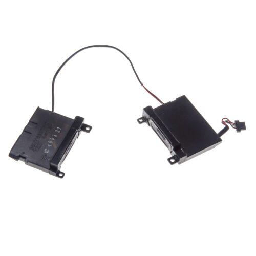 HP Mini 210/1110/1000 SA Speaker Set110 622354-001DOA 14 ημερών