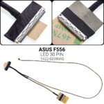 LED 30 PINASUS F5561422-02590AS