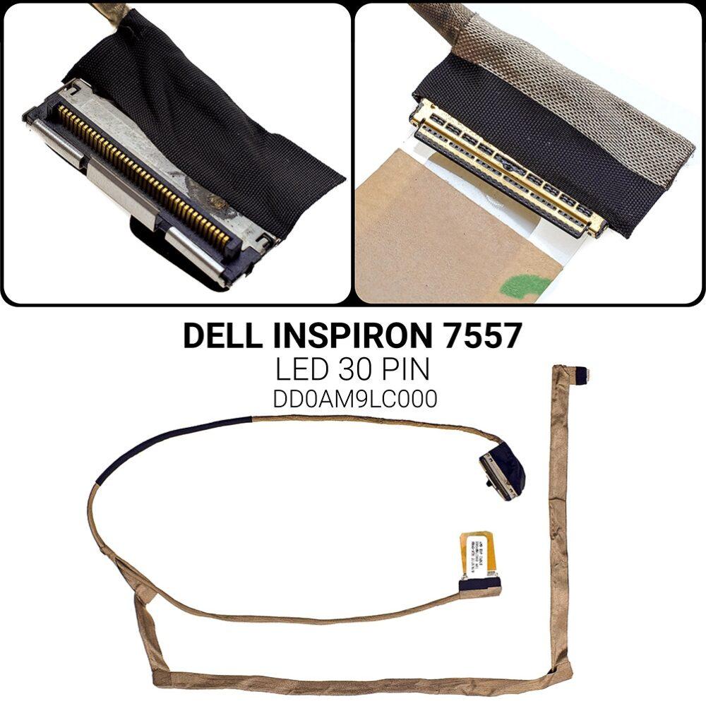 LED 30 PINDELL INSPIRON 15 7557DD0AM9LC000