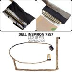 LED 30 PINDELL INSPIRON 15 7557DD0AM9LC000