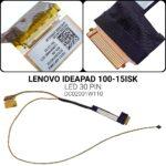 LED 30 PINLENOVO IDEAPAD 100-15ISKDC02001W110