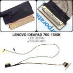 LED 30 PINLENOVO IDEAPAD 700-15ISK450.06R04.0012