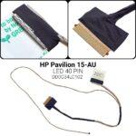LED 40 PINHP PAVILION 15-AUDD0G34LC102