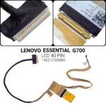 LED 40 PINLENOVO ESSENTIAL G7001422-01E6000