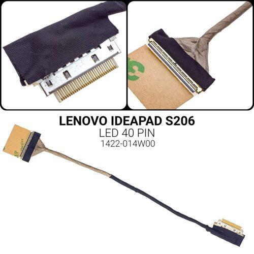 LED 40 PINLENOVO IDEAPAD S2061422-014W00