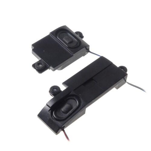 Lenovo Ideapad G40-30 Speaker SetPK23000JY00DOA 14 ημερών
