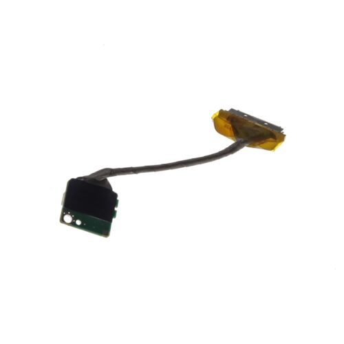 Samsung X10 Plus LCD ConnectorBA39-00336ADOA 14 ημερών