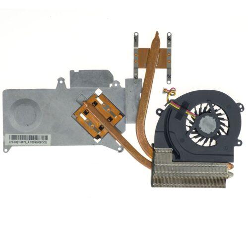 Sony VAIO PCG-3D1MPCG-3J1M073-0001-6153-A