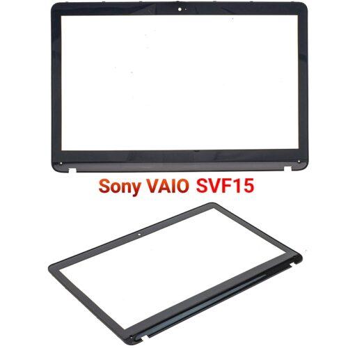 Sony VAIO SVF15 Cover B