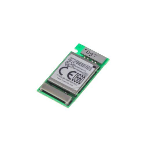 Toshiba NB200 Bluetooth BoardPA360U-1BTM G86C0002X510DOA 14 ημερών