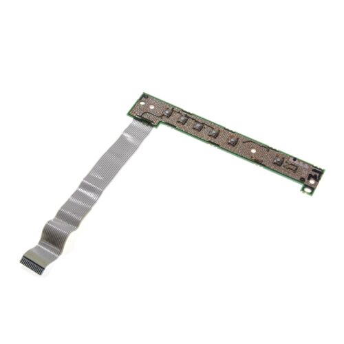 Toshiba Satellite M35X-5329 Power Button BoardLS-2462DOA 14 ημερών