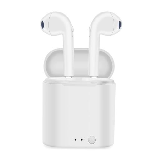 Ακουστικά bluetooth brand