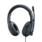 Ακουστικά headset brand x2020