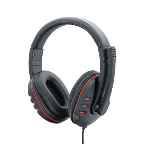 Ακουστικά headset brand x2030