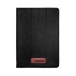 Θήκη για tablet brand