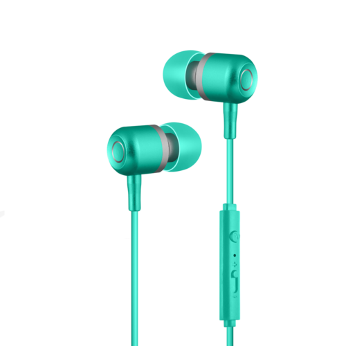 Κινητά ακουστικά με μικρόφωνο