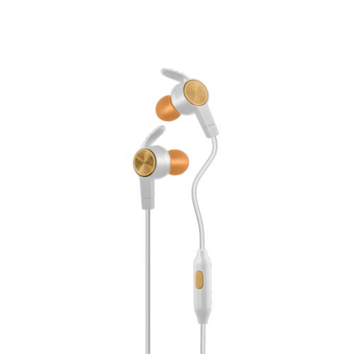 Κινητά ακουστικά με μικρόφωνο yookie y1080