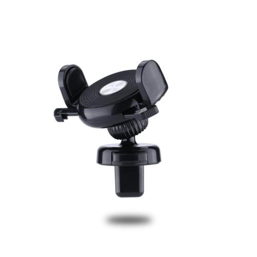 Μαγνήτης Βάση Στήριξης για smartphone remax rm-c19