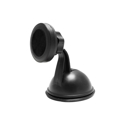 Οικουμενική κάτοχος του τηλεφώνου