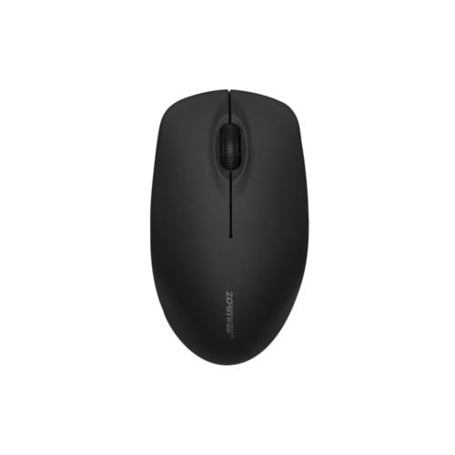 Ποντίκι zornwee wh002