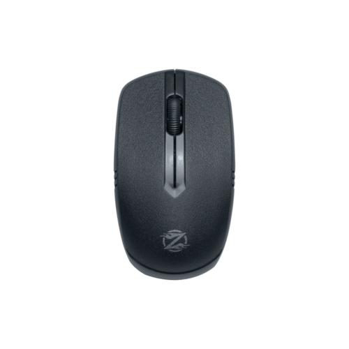 Ποντίκι zornwee wl24