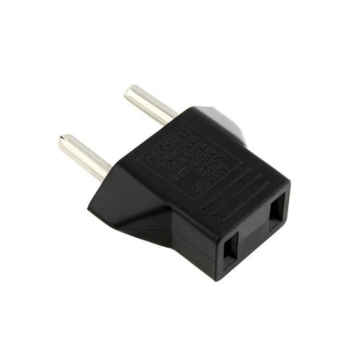 adapter brand bx-9619