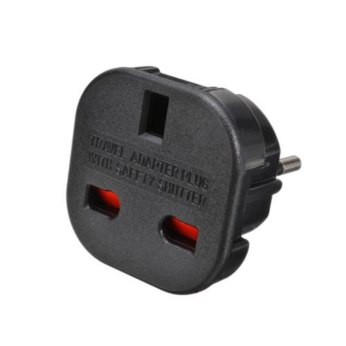 adapter brand bx-9625