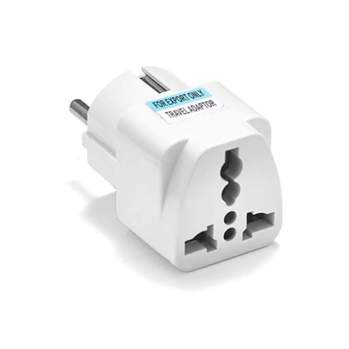 adapter brand wd-9