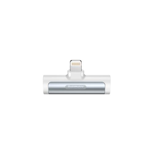 adapter remax smooth rl-la03