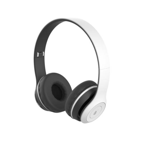 bluetooth headphones moveteck c6391