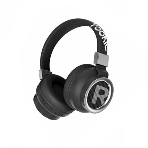 bluetooth headphones moveteck c5083